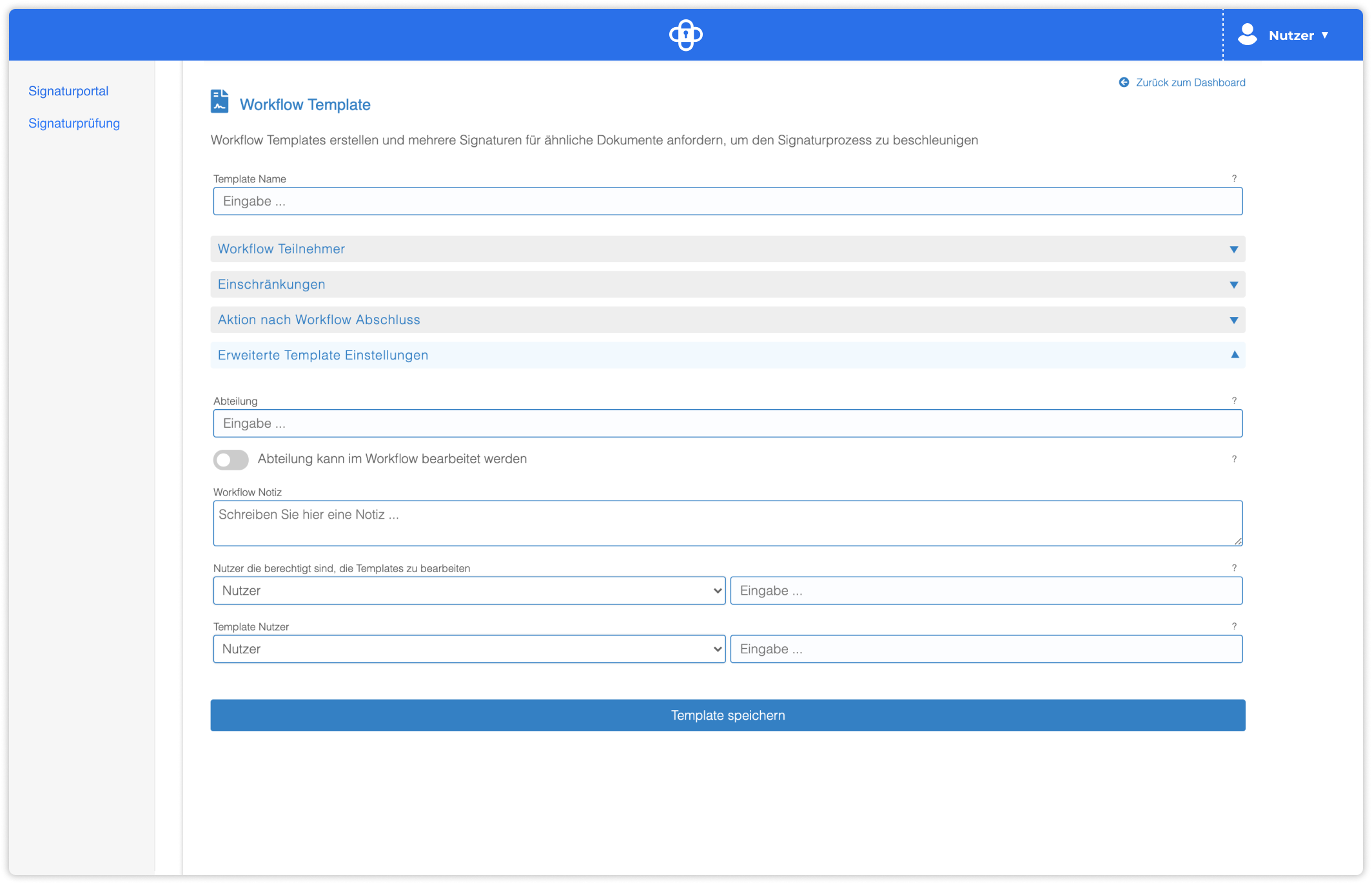 workflow template3