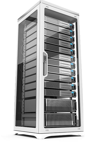 Sec-PKI-server